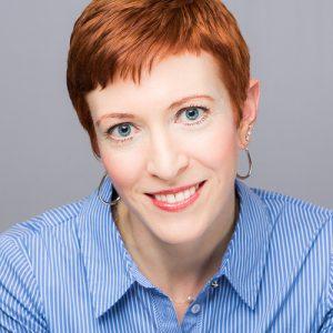 Jessica Rineer Photo