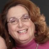 Lori Corbett