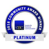 STC Award