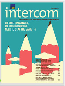 STCIntercom_Jan2015cover