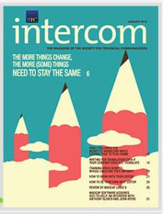 STCIntercom_Jan2015cover