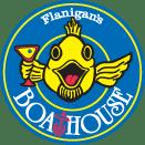 boathouselogo