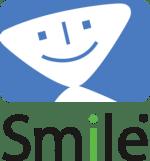 smile_logo_400px
