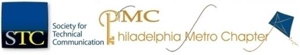 STC-PMC logo