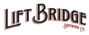 Lift Bridge Brewery logo
