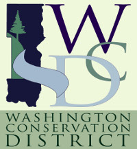 Washington Conservation District