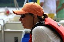 SCRA Executive Director Deb Ryun