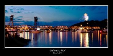 stillwater-fireworks-erik-barstow-1