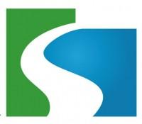 St. Croix River Association logo