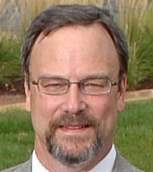 Jim Erkel, Minnesota Center for Environmental Advocacy