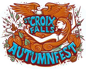 AutumnFestLogo5-copy