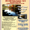 Take Part in One-Day Namekagon River Photo Contest