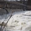 Watch: Roaring River Videos