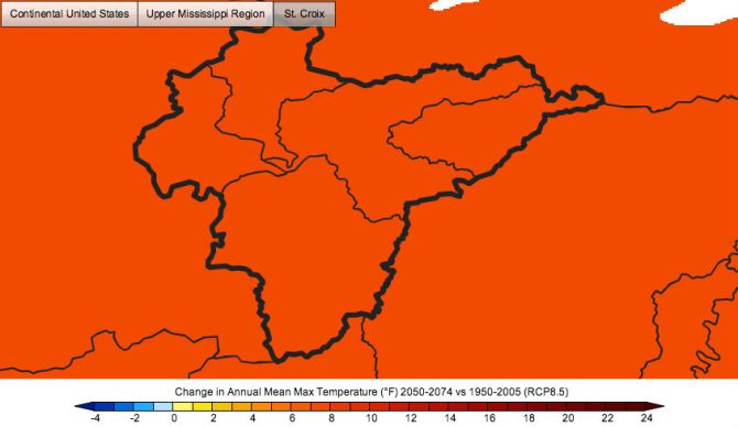 climate-change-st-croix-forecast