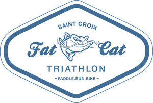 St-Croix-Fat-Cat-logo