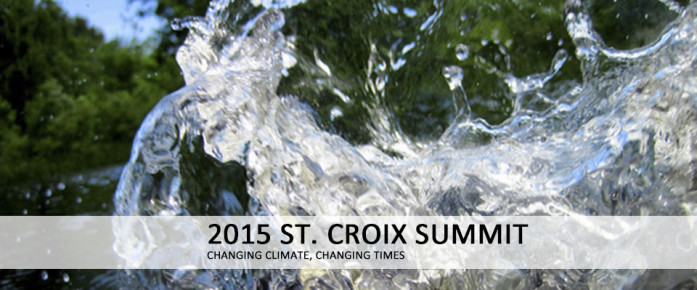 St. Croix Summit graphic