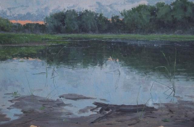 joshua-cunningham-st-croix-painting-1