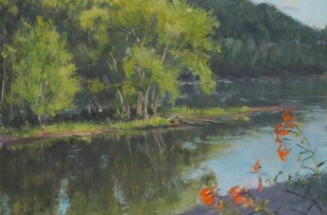 joshua-cunningham-st-croix-painting-3