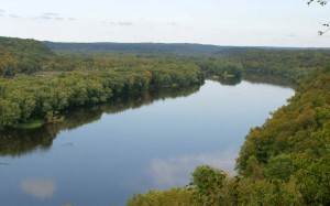 Photo courtesy Saint Croix National Scenic Riverway