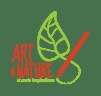 Art&Nature
