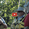 Watch: St. Croix Riverway 'Vets on the River' Program Featured by National Park Service