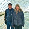 Paul and Chris Burkhouse: Caring for soil and people