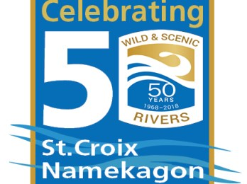 Kick off the 50th anniversary celebration of Wild & Scenic Rivers this month