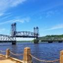 Stillwater navigates towards no-wake zone on its riverfront