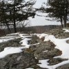 April – Signs of Spring Month in the St. Croix Watershed