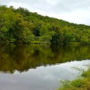 Minnesota agency approves oil pipeline route —could cross St. Croix River tributary