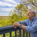 Read Walter Mondale's memories of the St. Croix River and its conservation
