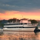 Hudson's RiverFest features a week of St. Croix stewardship and celebration