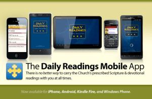 mobile_app_header5