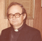 Fr. Costantelos