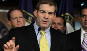 Jim Jordan's Two Accusers Get FACT CHECKED