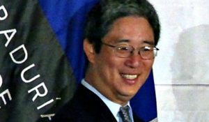 BOOM: Bruce Ohr: Steele Very Worried After Comey Firing That They Will Be EXPOSED!