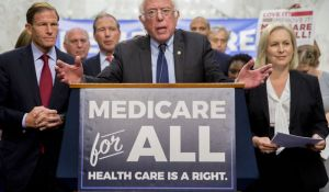 "MUST SEE! Three Reasons Why ""Medicare for All"" Will NOT Work"
