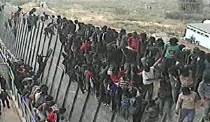 Latest Poll Proves WE THE PEOPLE Back Trump In The Border Crisis