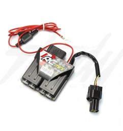 aracer rc mini4c stage 1 adjustable ecu yamaha zuma 125 09 15 [ 950 x 950 Pixel ]