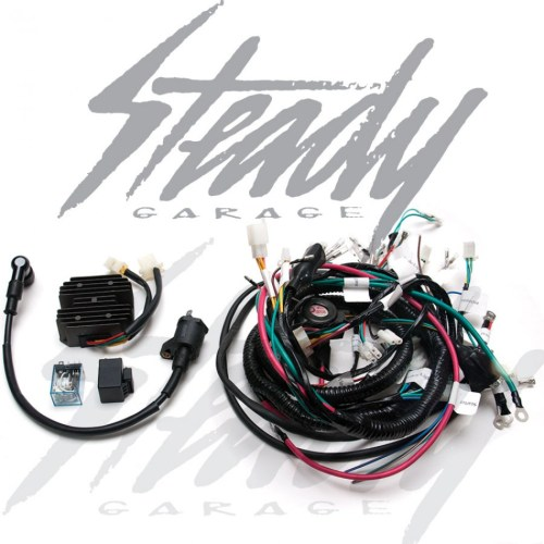 small resolution of honda ruckus fuse box location wiring library honda ruckus fuse diagram 2007 honda ruckus fuse box