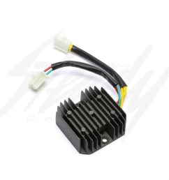gy6 150cc 11 pole regulator rectifier 5 wire gy6 voltage regulator rectifier wiring diagrams 5 wire rectifier wiring [ 950 x 950 Pixel ]