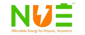 New Use Energy logo