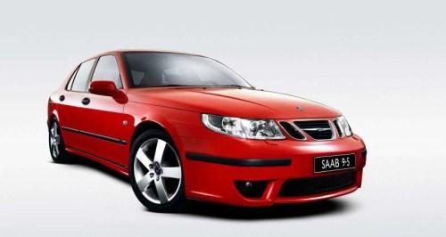 Saab-9-5_Sedan_2004_800x600_wallpaper_0a