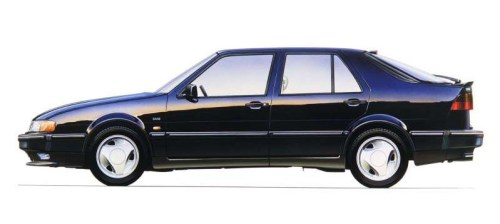 Saab-9000_1992_800x600_wallpaper_05