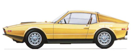 Saab-Sonett_III_1970_800x600_wallpaper_05