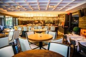 Philadelphia Steakhouse