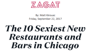 sexiest-new-restaurant-in-chicago