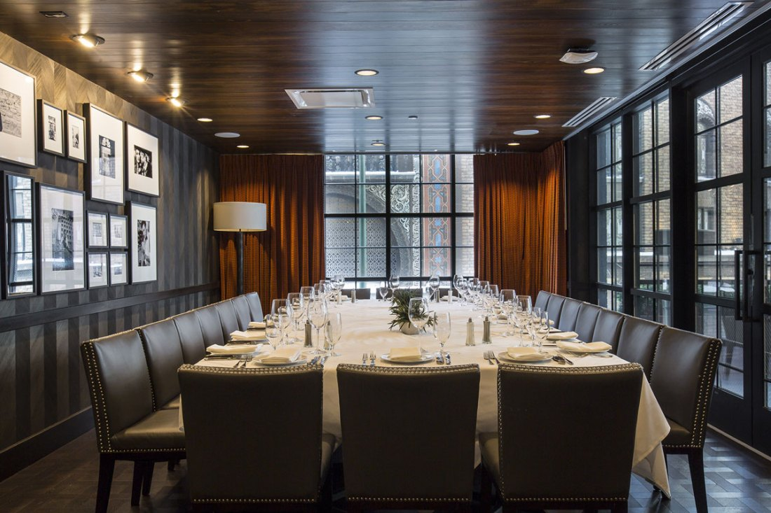 Steak-48-Chicago-private-event-rooms
