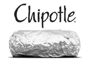 Chipotle. Death masquerading as burrito.