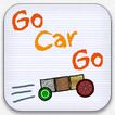 Go Car Go